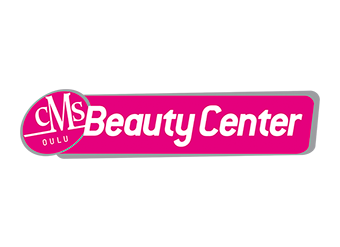 Beauty Center Oulu